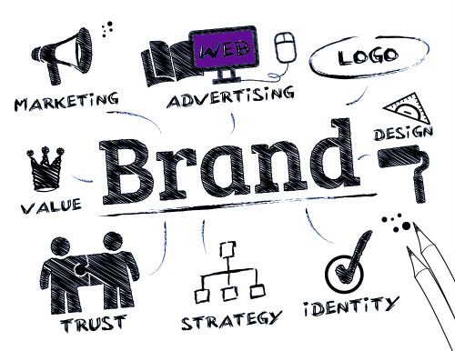 Brand-Managments-Icons