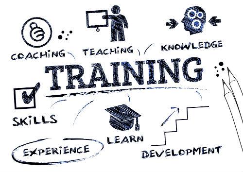 consistent-training