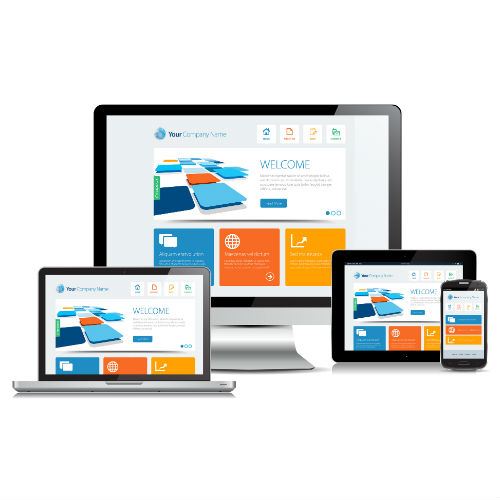 web-desig-for-for-all-devices