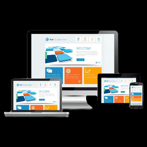 computer-screen-with-website
