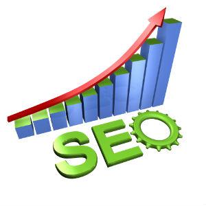 improvement-marketing-agencies